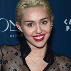 Miley Cyrus Está Confirmada para Especial de Natal do Bill Murray
