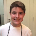 João Augusto, Filho de Gugu Liberato, Lança Canal de Culinária no YouTube