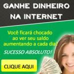 Conquista financeira – Investimento único de 5 reais!