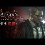 Assista aos 7 minutos iniciais de Batman: Arkham Knight