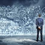 9 áreas da tecnologia com carreiras promissoras e como aproveitá-las