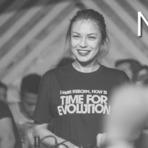 Saiba mais sobre a DJ Ucraniana Nastia