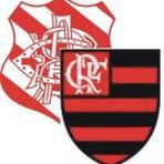 Flamengo X Bangu ao vivo nesta quarta. Rubro Negro poderá ser líder.