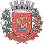 Apostila Concurso Prefeitura Municipal de Brejo Alegre - SP