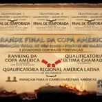 Blizzard anuncia a primeira Copa América de Hearthstone