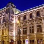 Maravilhas de Viena