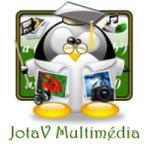 Blogosfera - Índice de conteúdo por categoria para Blogger