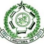 Apostila Concurso Prefeitura Municipal de Canutama - AM