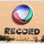 Nova onda de demissões assola a Record