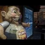 Veja o trailer de Ascendance, a nova DLC de Call Of Duty: Advanced Warfare