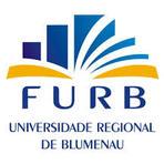 Curso e Apostila Concurso FURB 2015 - Fundação Universidade Regional de Blumenau