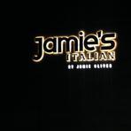 Conheça o primeiro restaurante de Jamie Oliver no Brasil