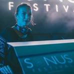 Sets gratuitos da DJ Ucraniana Nastia - Músicas grátis