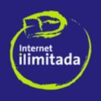Incrivel!! Veja com utilizar a internet da operadora do celular sem ter a velocidade reduzida ou perdida!!
