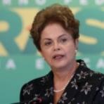 EUA apostam no Brasil e fazem novo convite a Dilma para visita de Estado