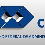 Apostila Digital Concurso CFA Conselho Federal de Administração 2015 - Analista Arquivista + Brindes