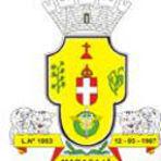 Concursos Públicos - Apostila Concurso Prefeitura e Câmara Municipal de Maracajá - SC