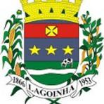 Apostila Concurso Prefeitura Municipal de Lagoinha - SP