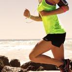 Esportes - Queimar Gordura Abdominal 10 Dicas Essenciais