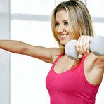 4 Cuidados com a Pele Necessários para Mulheres que Praticam Exercícios Físicos