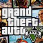 Games para Xbox 360