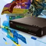 Internet - Atualização Audisat A1 HD 25/03/2015 ultima atualização nova Audisat A1 HD, atualização do Audisat A1 HD