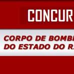 Apostila Concurso Corpo de Bombeiros Militar do Estado do Rio de Janeiro 2015