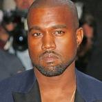 Kanye Garante aumento de 40% de estudantes de moda masculina
