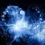 Portáteis - Telefonia é o setor que mais recebe reclamações em ranking anual do Procon de SP