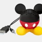 Ovo de Páscoa Mickey 2015!