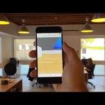 Realidade virtual em seu smartphone