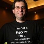 3 Maiores Hackers da Historia