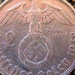 Arqueólogos afirmam ter encontrado vestígios de refúgio nazista na Argentina