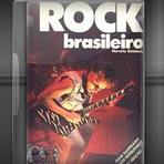 Documentário - A História do Rock Brasileiro - Jovem Guarda