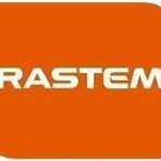 Distribuidor de peças originais Brastemp - Ar Brasil Refrigeração