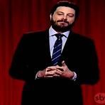 Danilo Gentili ironiza fim do Agora é Tarde