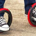 Conheça o novo modelo de Skate que será febre entre os jovens