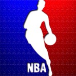 Gifs animados NBA