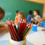 A educação dos filhos