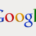 Google contrata vice-presidente financeira do Morgan Stanley