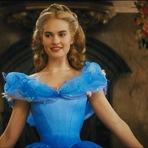 """10 curiosidades sobre o filme """"Cinderela"""" (2015)"""