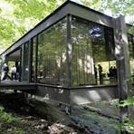 Famosa casa de vidro de Curtindo a Vida Adoidado é vendida por 1,06 milhões de dólares