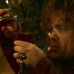 Entretenimento - Os Vinhos de Westeros