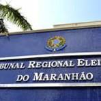 Concurso TRE MA 2015 - Tribunal Regional Eleitoral do Maranhão define organizadora de próximo concurso