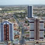 Blogosfera - ACORDA CIDADE > Feira de Santana está entre as 100 melhores cidades para investir em imóveis