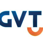 GVT: Cade aprova compra da GVT pela Telefónica sob condições