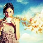 Dores De Cabeça: Reduzir O Estresse, Para Evitar A Dor