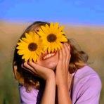 Estilo de Vida - Existe método para ser feliz?