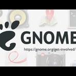 Lançado o GNOME 3.16, conheça as principais novidades