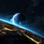 Espaço - Deve a Humanidade tentar contactar civilizações alienígenas?